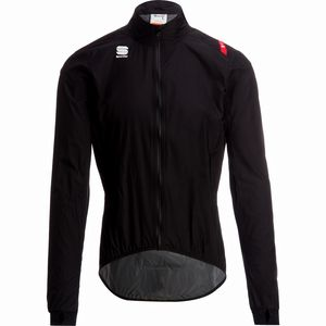 Sportful Hotpack Norain Jacket - Men's