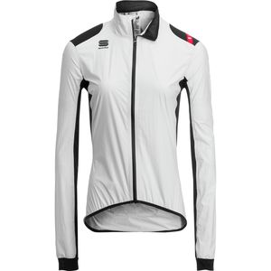Sportful Hotpack Norain Jacket - Women's