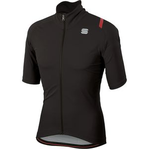 Sportful Fiandre Ultimate 2 WS Short-Sleeve Jersey - Men's