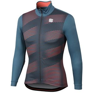 Sportful Moire Thermal Jersey - Men's
