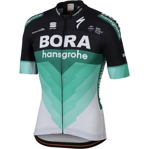 Sportful Bora Bodyfit Team Jersey - Men's