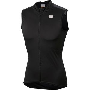 Sportful Giara Vest - Men's