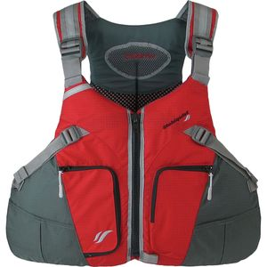 Stohlquist Coaster Personal Flotation Device
