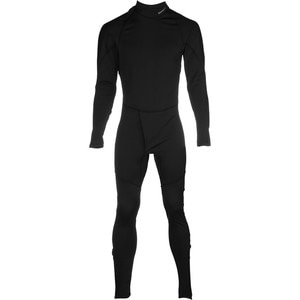 Stohlquist Vapor Drysuit Liner - Men's