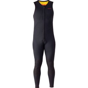 Stohlquist Storm John 3mm Standard Neoprene Wetsuit - Men's