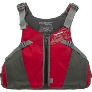 Stohlquist Spectrum Personal Flotation Device