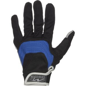 Stohlquist Warmers Glove - Full Finger Barnacle