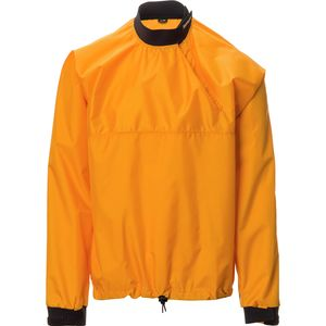 Stohlquist Splash Spray Jacket - Men's