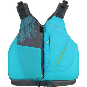 Stohlquist Escape Personal Flotation Device - Women's