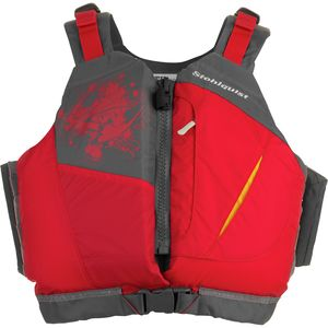 Stohlquist Escape Personal Flotation Device - Youth