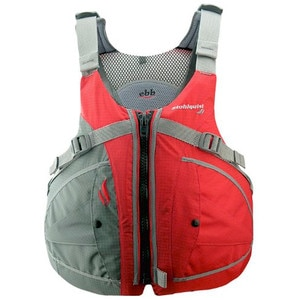 Stohlquist EBB Personal Flotation Device
