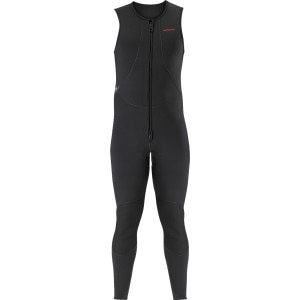 Stohlquist Rapid John 3mm Super-Stretch Wetsuit - Men's