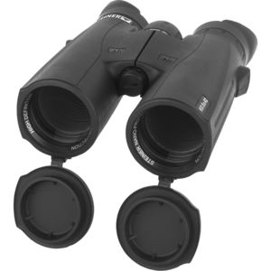 Steiner HX 8x42 Binocular Reviews