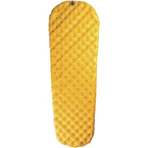 Sea To Summit Ultralight Sleeping Pad