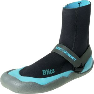 Sea To Summit Blitz Booties