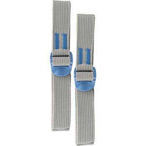 Sea To Summit Accessory Straps 20mm