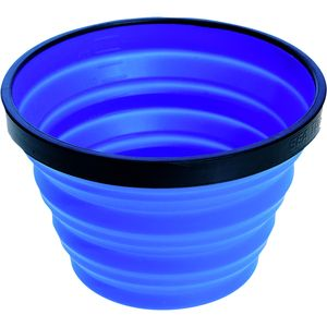Sea To Summit X-Cup Collapsible Cup