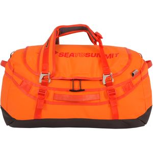 Sea To Summit 65L Duffel