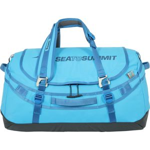 Sea To Summit 130L Duffel