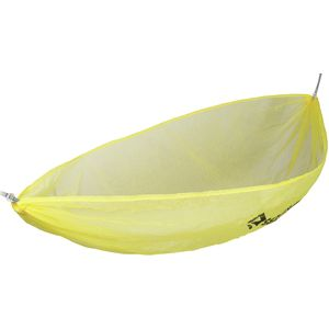 Sea To Summit Ultralight Hammock