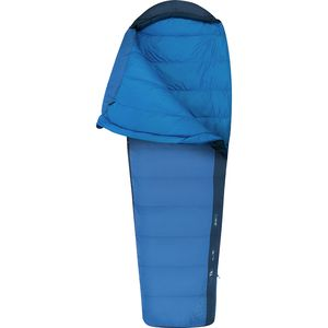 Sea To Summit Trek TkI Sleeping Bag: 30 Degree Down