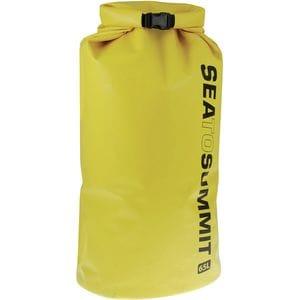 Stopper Dry Bag