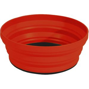 Sea To Summit X-Bowl Collapsible Bowl