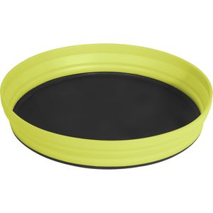 Sea To Summit X-Plate Collapsible Plate