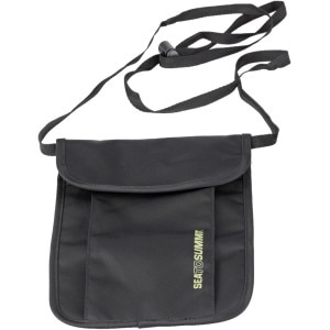 Sea To Summit TravellingLight Neck Pouch