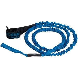 Sea To Summit Paddle Leash