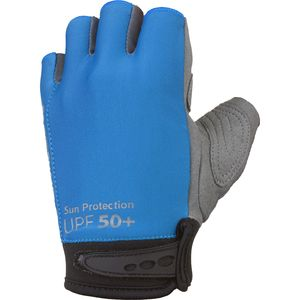 Sea To Summit Eclipse Paddle Glove