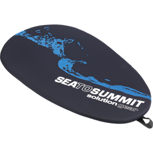 Sea To Summit Road Trip Cockpit Cover