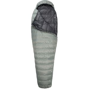 Sea To Summit Micro McII Sleeping Bag: 36 Degree Down