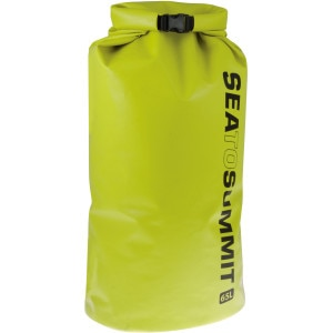 Sea To Summit Stopper Dry Bag Compare Price