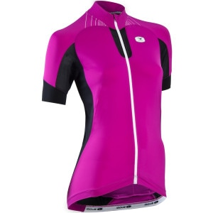 SUGOi RS Ice Jersey - Short Sleeve - Women's