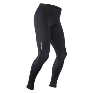 SUGOi RS Zero Tights - Women's