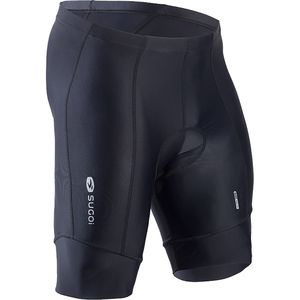 SUGOi RPM Pro Shorts - Men's