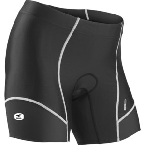 SUGOi RPM Tri Shorts - Women's