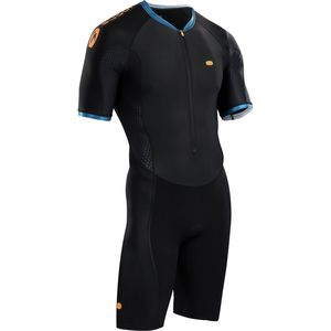 SUGOi RS Tri Speedsuit - Men's