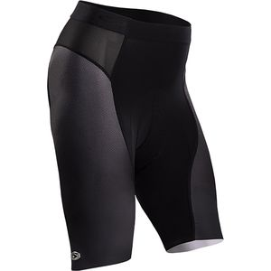 SUGOi RSE Short - Women's