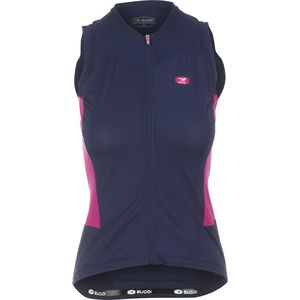 SUGOi Evolution Jersey - Sleeveless - Women's