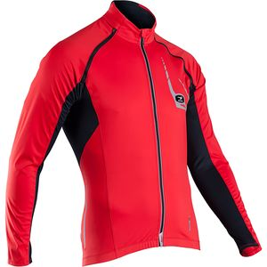 SUGOi RS 120 Convertible Jersey - Long-Sleeve - Men's