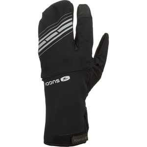 SUGOi All Weather Glove
