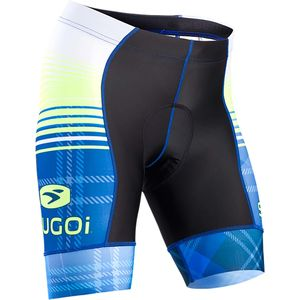 SUGOi Brand Champions RS Pro Short - Women's