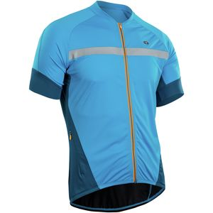 SUGOi RS Century Zap Jersey - Men's