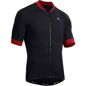 SUGOi Evolution Ice Short-Sleeve Jersey - Men's