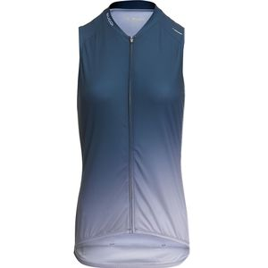 SUGOi Evolution Zap SL Sleeveless Jersey - Women's