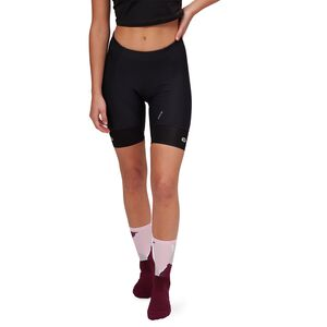 SUGOi Evolution Short - Women's