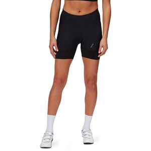 SUGOi Evolution Shorty Short - Women's