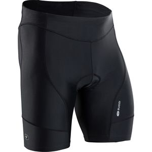 SUGOi RPM Tri Short - Men's